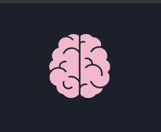 https://cloud-6pynnynu4-hack-club-bot.vercel.app/0screen_shot_2021-07-15_at_10.45.27_pm.png